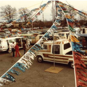 old-sully-van-car-lot